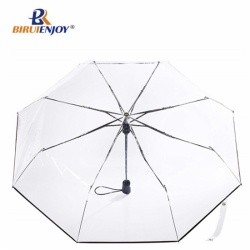 Super mini fashion umbrella pocket parasol